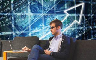 Die Börse 2020: Chancen und Risiken für Ihre Investments