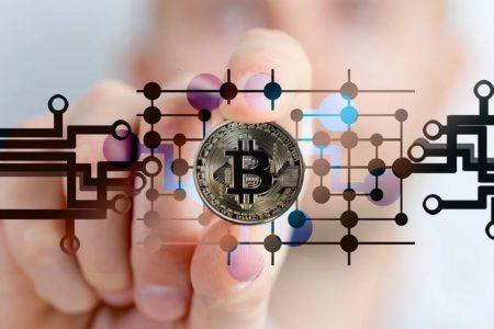 Diese Kryptowährungen solltest du im Blick haben