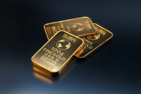 Wie sicher ist die Investition in Gold wirklich?